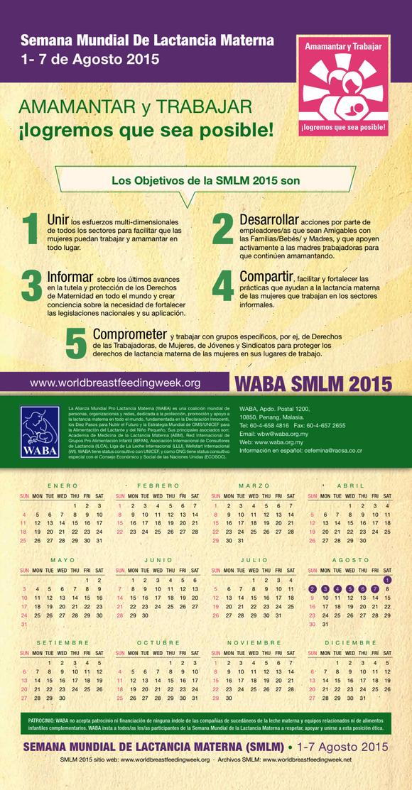 smlm-2015-calendario_med